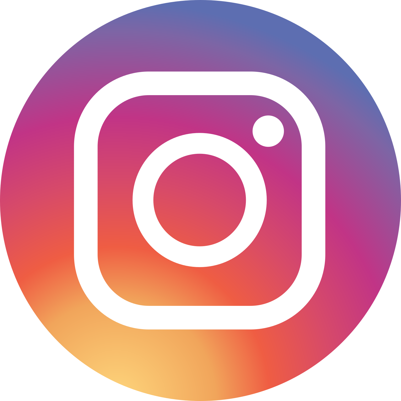picto_instagram_login.png