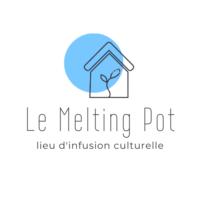 logo MeltingPot